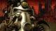 Série baseada no jogo Fallout em desenvolvimento na Amazon