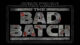 Disney+ dá luz verde a Star Wars: The Bad Batch