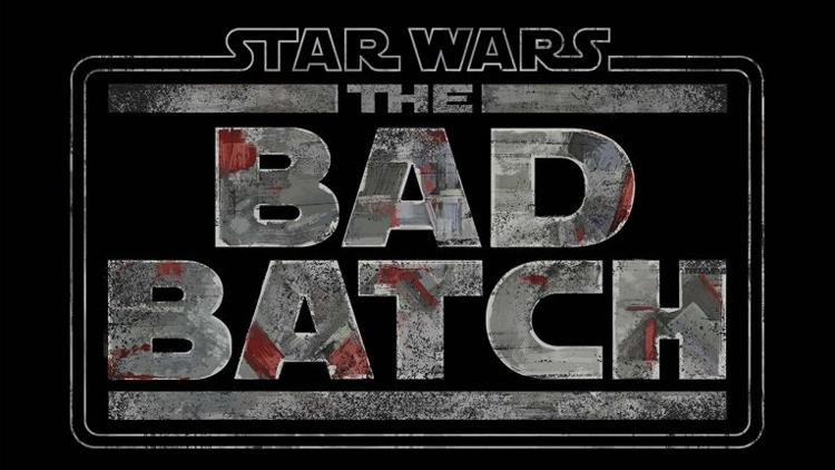 star wars bad batch