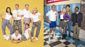 goldbergs schooled fox comedy
