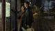 Vídeos e Posters da 1.ª temporada de Young Wallander