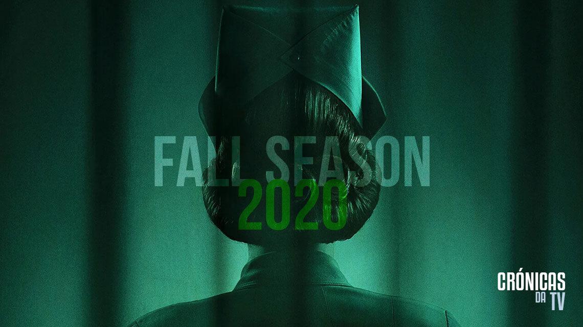 fall season 2020
