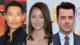 Pantheon fecha elenco com nomes como Daniel Dae Kim, Katie Chang e Roy Livingston