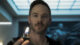 Shawn Ashmore interpretará Lamplighter em The Boys