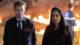 Vídeos e Posters da 2.ª temporada de Departure