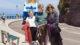 Vídeos e Posters da 1.ª temporada de Frayed