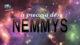 À Procura dos NEMMYS 2020: Votação