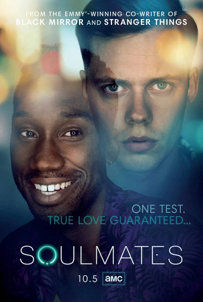 soulmates posters