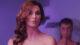 Tina Casciani promovida ao elenco regular de Pandora