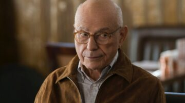 alan arkin kominsky method