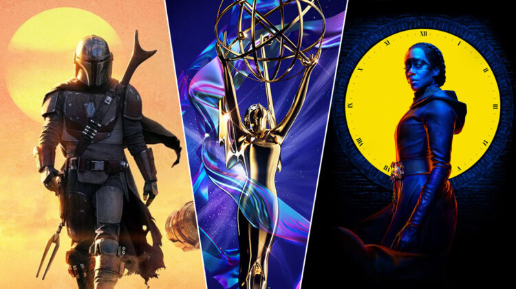 creative arts emmys 2020 vencedores
