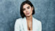 Diane Guerrero no elenco de Woman In The Book
