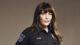 Liv Tyler deixa elenco de 9-1-1: Lone Star