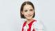 Mckenna Grace junta-se ao elenco de The Handmaid's Tale