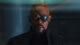 Samuel L. Jackson será Nick Fury em produção Disney+