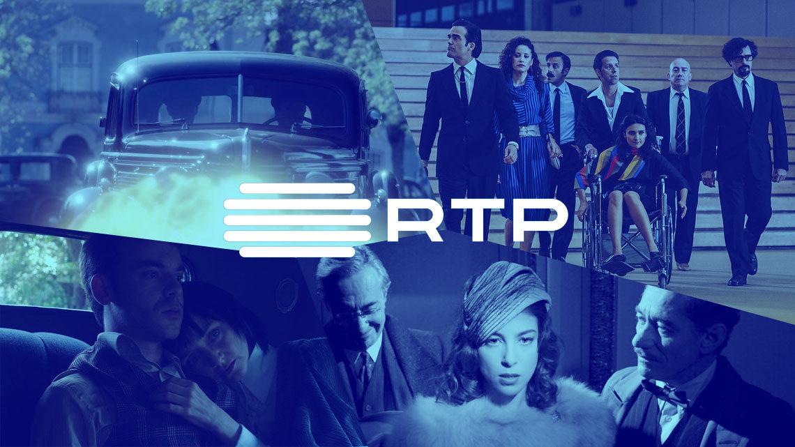 rtp1 novas séries 2020 2021