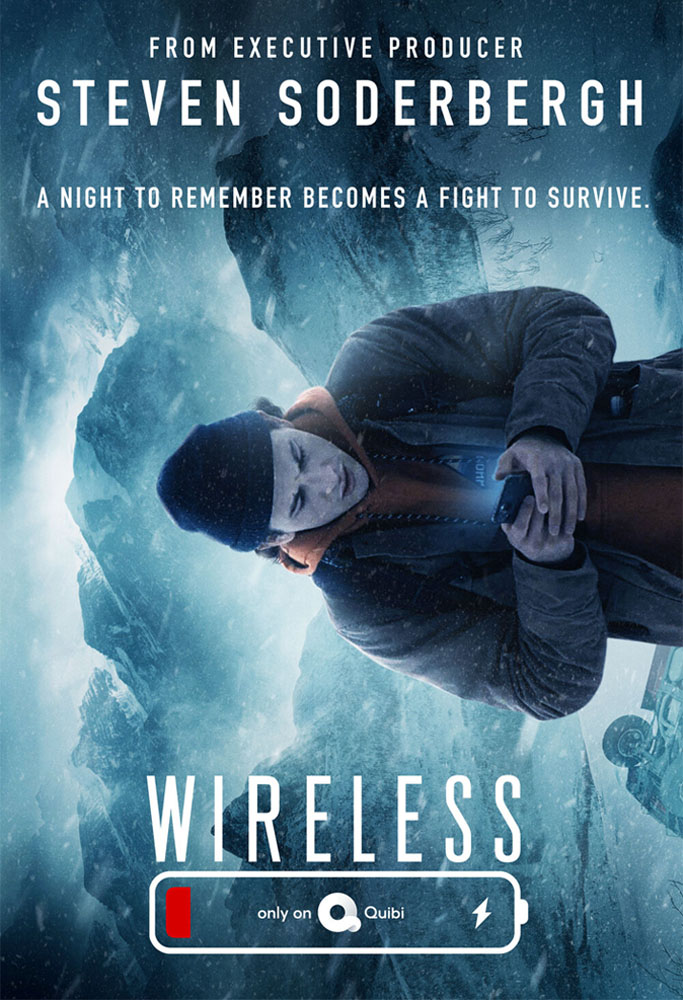 wireless posters