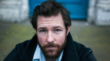Ed Burns cria nova série, Bridge and Tunnel