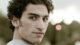Raffi Barsoumian integra elenco de Legends of Tomorrow