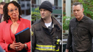 chicago fire med pd