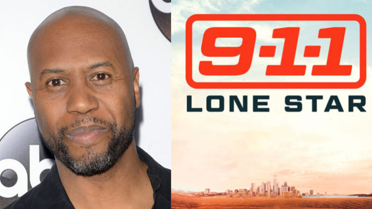 spin-off 911
