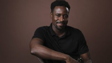 gary carr the peripheral