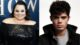 Keala Settle e Emery Kelly no elenco recorrente de Big Shot