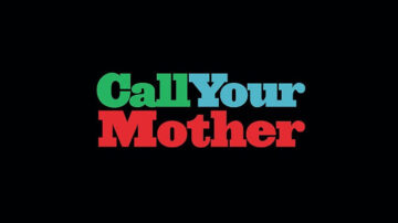 call your mother vídeos posters
