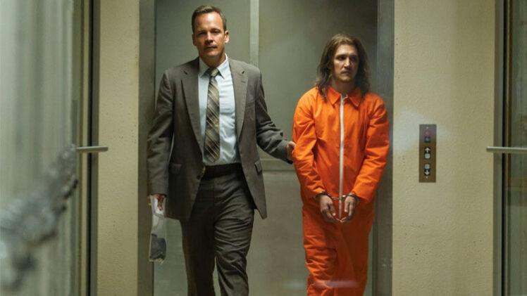 interrogation cbs all access