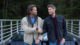 Supernatural – Review da 15.ª Temporada