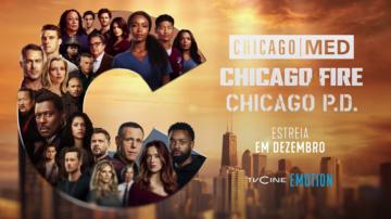 Chicago Tvcine