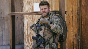 david-boreanaz-seal-team