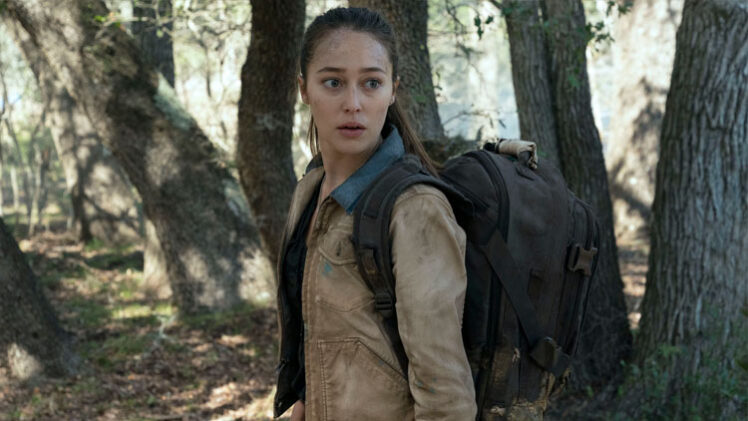 fear the walking dead renovada 7