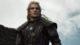 The Witcher renovada para 3.ª temporada e universo da série continua a crescer