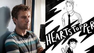 heartstopper netflix