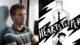 Netflix adapta romance gráfico Heartstopper