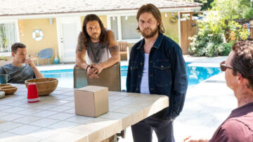 animal kingdom renovada 6.ª