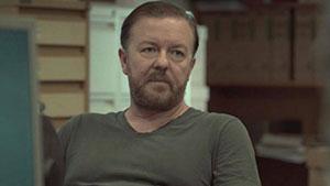razões ver After Life - Ricky Gervais
