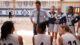 Vídeos e Posters da 1.ª temporada de Big Shot