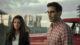 Superman & Lois soma 3.25 milhões de visualizações na estreia