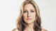 Edie Falco será Hillary Clinton em American Crime Story: Impeachment