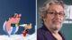 Netflix cria primeira minissérie de Astérix e Obélix em 3D