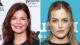 Jeanne Tripplehorn e Riley Keough no elenco de The Terminal List