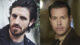 La Brea confirma Eoin Macken e Jon Seda no elenco
