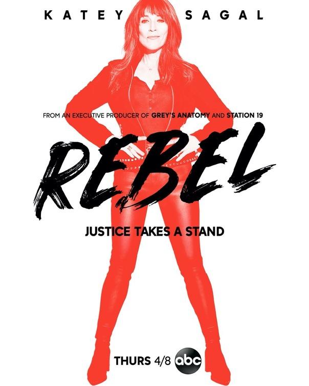 rebel posters
