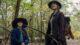 Vídeos e Posters da 11.ª temporada de The Walking Dead