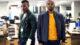 AXN Portugal estreia Bulletproof em maio