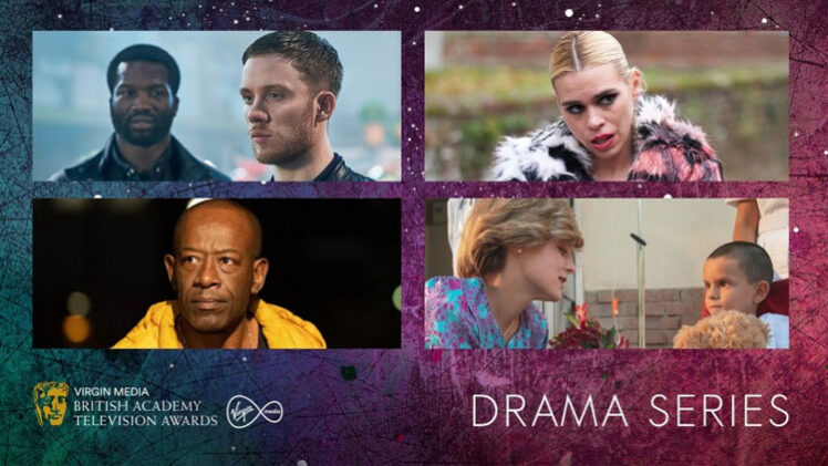 bafta tv nomeados 2021