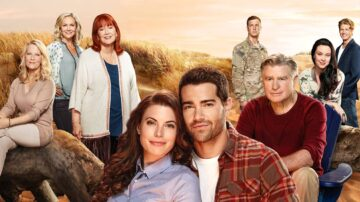 chesapeake shores axn white