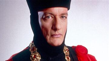 Lancie Picard